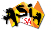 Asia in SA 2016: Second Event Resounding Success